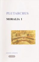 Moralia I: Tegen Epicurisme en Stoa