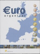 Euro Organizer Verzamelalbum