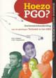 Hoezo PGO? Deelnemershandleiding voor de opleidingen techniek in het MBO (kwalificatieniveau 3 en 4)