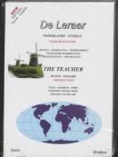 De leraar Nederlands-Engels voor beginners = The teacher Dutch-English for beginners