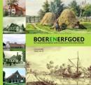 Boerenerfgoed