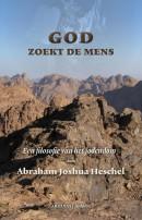 Fenomenologische bibliotheek God zoekt de mens