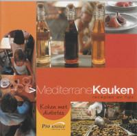 Koken met diabetes Mediterrane Keuken