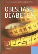 Obesitas & Diabetes
