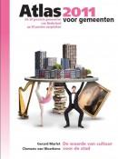 Atlas voor gemeenten 2011