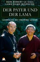 Der Pater und der Lama