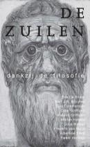 De Zuilen