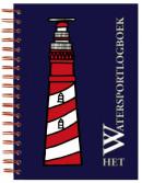 Het Watersportlogboek