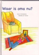 Waar is oma nu ?
