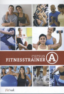 Cursusboek fitnesstrainer A