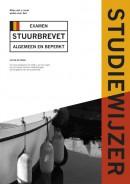 Studiewijzer Stuurbrevet