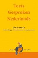 Toets gesproken Nederlands