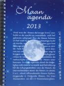 Maan agenda 2013