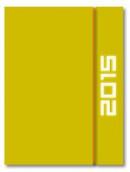 agenda Design-agenda 2015 groen