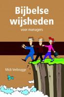 Bijbelse wijsheden voor managers