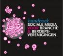 HANDBOEK SOCIALE MEDIA
