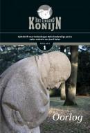 Liegend konijn 2014 1