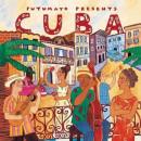Een recent geremasterde versie van één Putumayo's meest verkochte cd's aller tijden. Een gegarandeerd dansfeest met de prachtige melodieën en exotische ritmes van de Cubaanse 'son'.