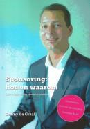 Sponsoring: hoe en waarom