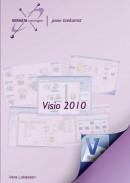 Visio 2010 Basis
