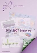 Excel 2007 Beginners