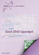 Excel 2010 gevorderd