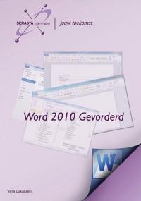 Word 2010 Gevorderd