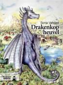 Drakenkopheuvel