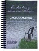 Dagboekagenda