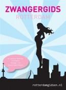 rotterdam gidsen Zwangergids Rotterdam