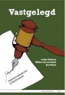 Vastgelegd Praktische leidraad voor juridische teksten