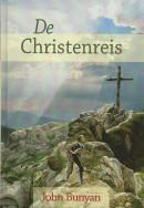 De Christenreis origineel A5