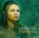 Lady Ayahuasca