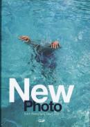 New Dutch Photography Talent New Dutch photography talent 2015