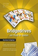Bridgedrives om thuis te spelen 6
