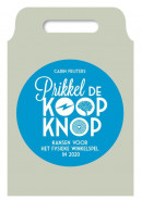 Prikkel de Koopknop- Klanten winnen in de retail in 2020