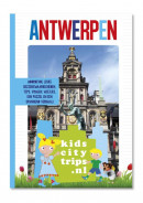 kidscitytrips.nl Antwerpen voor kids