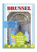kidscitytrips.nl Brussel voor kids