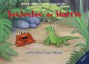 Toeloeloe en Harrie Toeloeloe en Harrie ontdekken hun eiland.