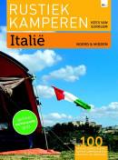 Rustiek Kamperen Noord en Midden Italië