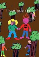 prentenboekenreeks Floortje Floortje en jij