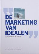 De marketing van idealen