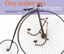 Ons stalen ros