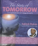 The state of tomorrow