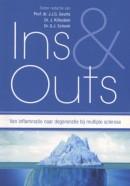 Ins & Outs Neurodegeneratie bij multiple sclerose