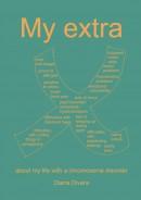 My extra X