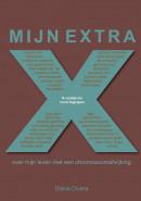 Mijn extra X