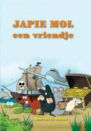 Japie Mol, een vriendje