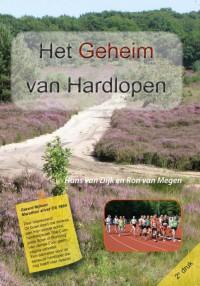 Het geheim van hardlopen