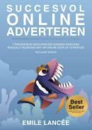 Succesvol online adverteren